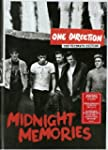 Midnight Memories (Deluxe Edition) (D...