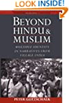 Beyond Hindu and Muslim: Multiple Ide...