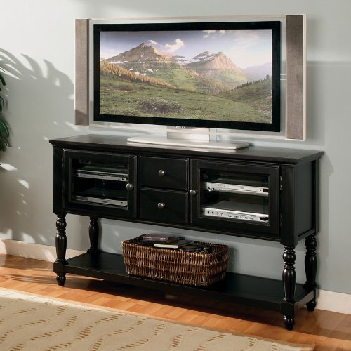 Buy low price legends furniture forest glenn 52 tv stand for Table 52 prices