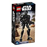 LEGO STAR WARS Imperial Death Trooper 75121