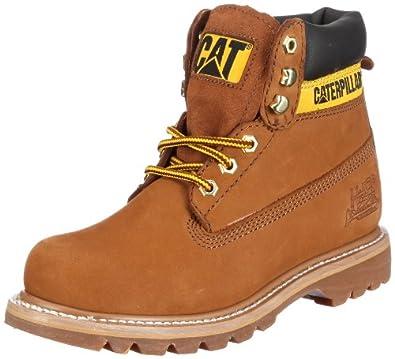 Cat Footwear COLORADO, Herren Chukka Boots, Gold (MENS SUNDANCE), 40 EU (6 Herren UK)