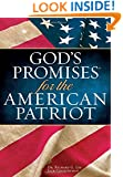 God's Promises for the American Patriot - Soft Cover Edition