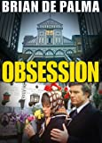 echange, troc Obsession