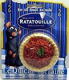 8 in 1 Ratatouille Le Bon Quiche Treats (1.5 oz.)
