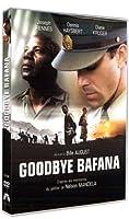Goodbye Bafana © Amazon