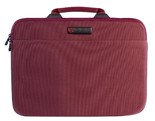 ecbc-ares-kodra-sleeve-for-up-to-11-inch-laptop-berry