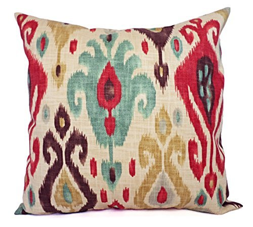 Chic Fabulous And Cheap Throw Pillows Shopswell