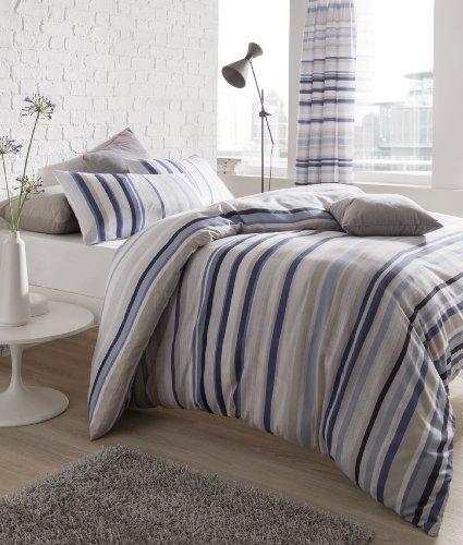 Modern King Bedroom Set 9585 front