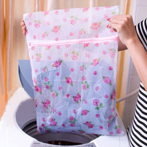 Mesh Laundry Wash Bags