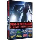 Drive-In Cult Classics, Vol. 2 ~ Trish Van Devere