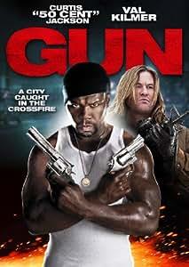 Gun [Import]