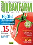 Urban Farm (1-year auto-renewal)
