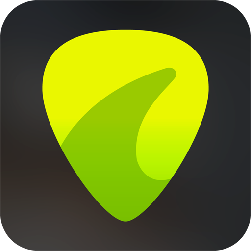 Guitar Tuner - Guitar Tuna - The Ultimate Free Tuner for Guitar, Bass and Ukulele with Chord tab game and Metronome (Guitar Tab App compare prices)
