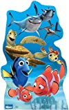 Finding Nemo Group - Disney / Pixar (70 x 43) Graphic Stand Up