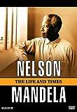 Nelson Mandela: Life & Times
