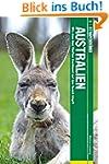Fettnäpfchenführer Australien: Wie ma...