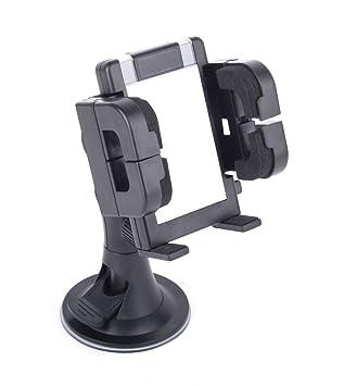 support voiture rotatif pour wikango xl max 2 0 millenium max millennium max max 2 0. Black Bedroom Furniture Sets. Home Design Ideas