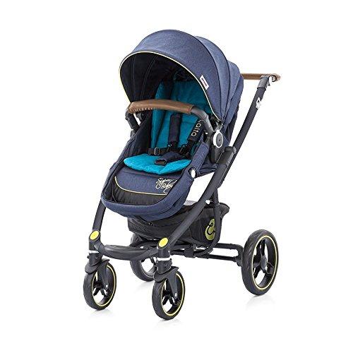 chipolino-baby-stroller-malta-denim-ocean