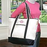 The Weekender Tote Bag