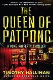 The Queen of Patpong (Poke Rafferty, Book 4)