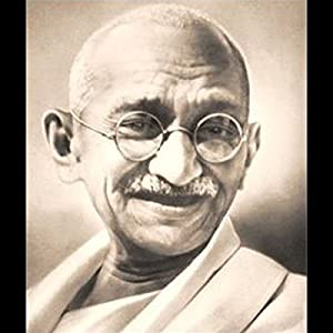 A Rare Recording of Mahatma Gandhi Speech