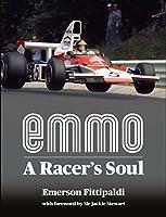 Emmo: A Racer's Soul