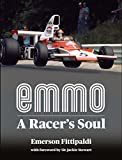 Emmo: A Racer's Soul Emerson Fittipaldi