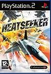 Heatseeker (PS2)