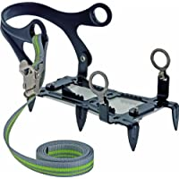 EDELRID Steigeisen 6 Point,