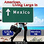 American Living Large in Mexico: Making Money, Saving Money, Having Fun |  Bill the Geek