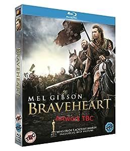 brave dvd disney nl