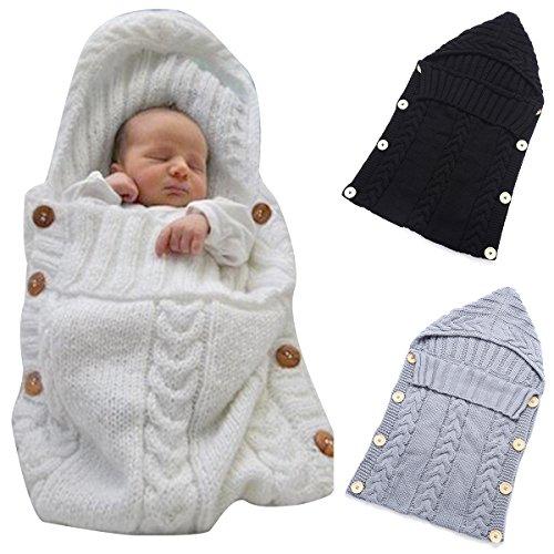 colorful-newborn-baby-wrap-swaddle-blanket-oenbopo-baby-kids-toddler-wool-knit-blanket-swaddle-sleep
