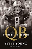 Qb : an autobiography