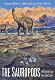 img - for The Sauropods: Evolution and Paleobiology book / textbook / text book