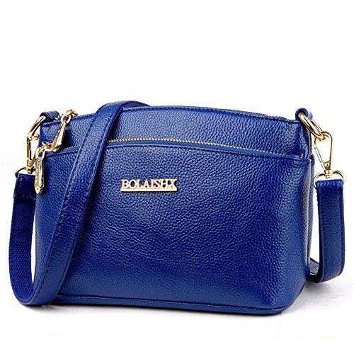 lorili-bolsa-mujer-color-azul-talla-talla-unica