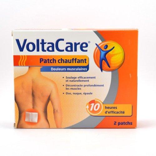 voltacare-patch-chauffant-douleurs-musculaires-2-patchs