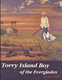 Torry Island Boy of the Everglades