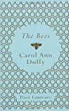 The Bees Carol Ann Duffy