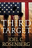 The Third Target: A J. B. Collins Novel