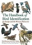 The Handbook of Bird Identification:...
