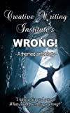 img - for Wrong!: A themed anthology by Deborah Owen (2014-12-13) book / textbook / text book