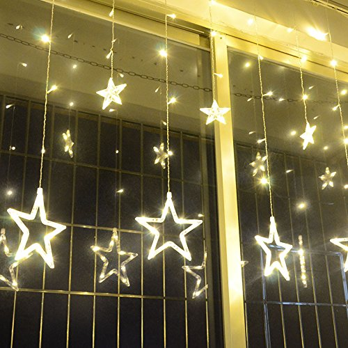 liheyin-8-modos-2-m-w-x-1-m-h-star-cortina-luz-led-hilo-luz-para-indoor-outdoor-uso-navidad-navidad-