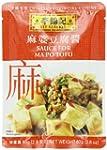 Lee Kum Kee Sauce For Ma Po Tofu, 2.8...