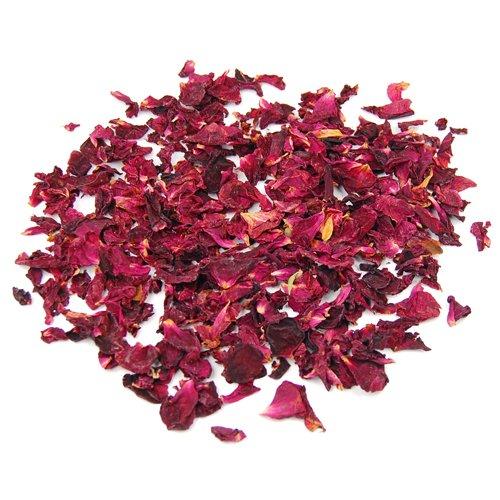 1-bolsa-de-petalos-de-rosa-flores-secas-naturales-aroma-y-nada-mas