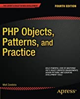 PHP Objects, Patterns, and Practice, 4th Edition