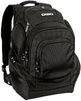 Ogio Mastermind Laptop Bag / Backpack / Rucksack (36.9 Litres)