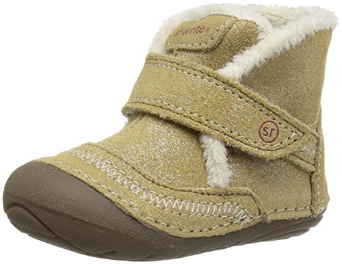 stride-rite-soft-motion-constance-boot-infant-toddler-taupe-45-m-us-toddler