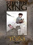 Stephen King - Der Dunkle Turm: Band 12. Der Gefangene