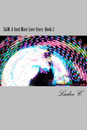 sm-a-soul-mate-love-story-book-2-english-edition