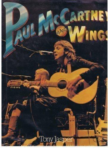 paul-mccartney-wings